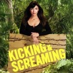 Hannah Simone Kicking and Screaming FOX