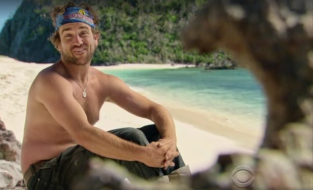 Image result for survivor game changers jt