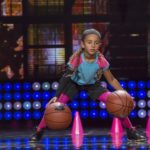 Little Big Shots Ron Batzdorff/NBC