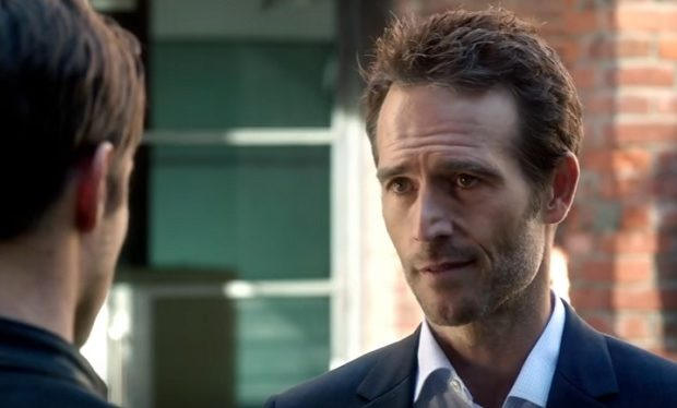 Michael Vartan The Arrangement E