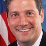 Rep._Tim_Ryan