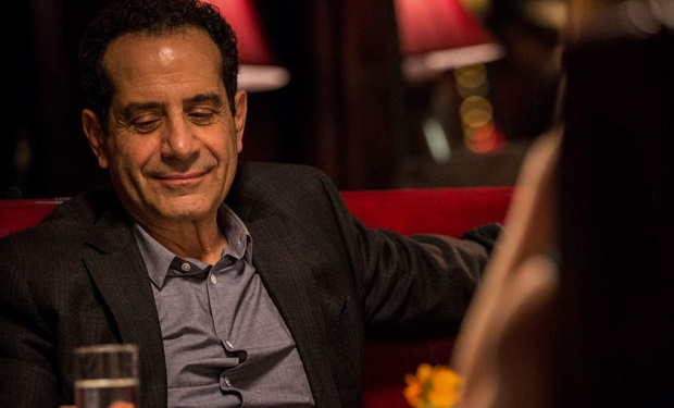custody-tony shalhoub lifetime photo