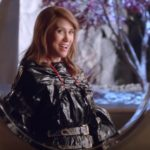 kristen Wiig Last man on earth FOX