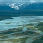 Dry_Bay_and_Alsek_River