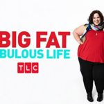 My Big Fat Fabulous Life TLC