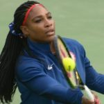 Serena_Williams_at_the_Summer_Olympics_2016