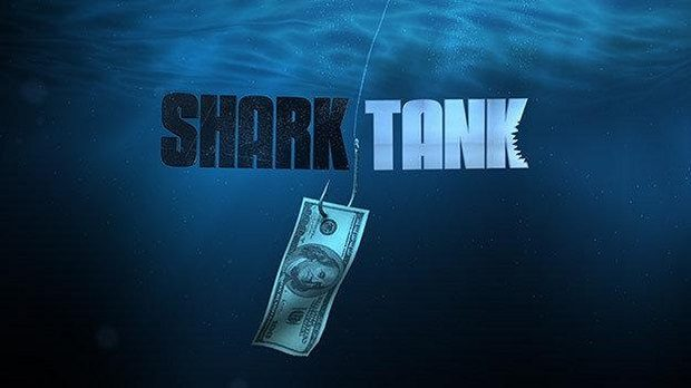 Shark Tank on ABC