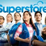 Superstore NBC logo