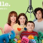 The Middle on ABC