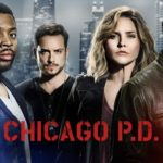 Chicago PD on NBC