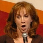 Kathy_Griffin in Tikrit