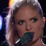 Lauren Duski The Voice NBC
