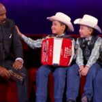 Little Big Shots NBC