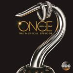 Once Upon a Time The Musical Episode