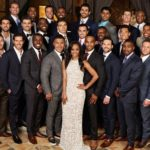 The Bachelorette ABC