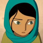 The Breadwinner Official Trailer (YouTube)