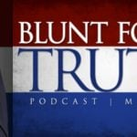 Woolery BluntForceTruth