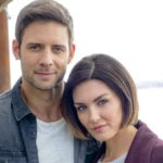 The Art of Us on Hallmark, Crown Media