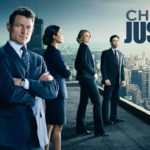 Chicago Justice on NBC