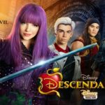 descendants2_teaser_fallback_4691f008