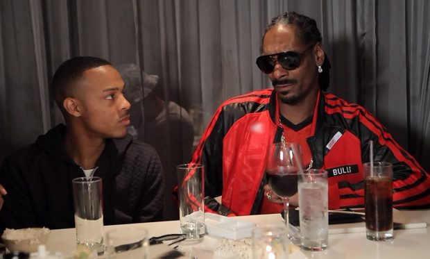 Bow Wow Snoop
