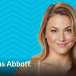 Christmas Abbott BB19 CBS