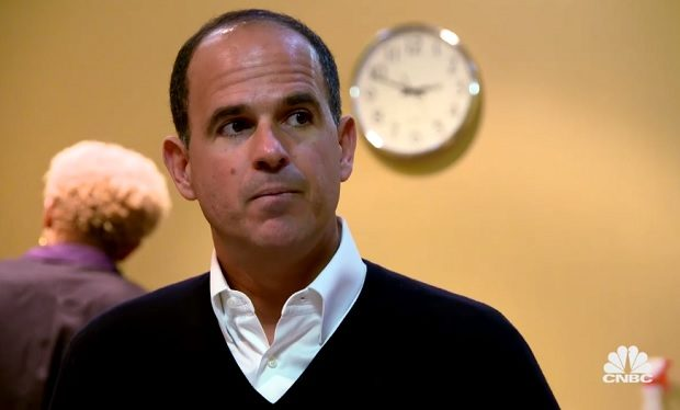 Marcus Lemonis The Profit CNBC