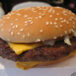 McDonald's_Quarter_Pounder_with_Cheese,_Japan