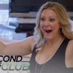 Second Wives Club Katie YouTube