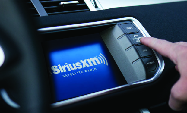 SiriusXM Skill Brings Sports Radio Broadcasts To Amazon Alexa