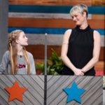 Teri Polo Big Star Little Star USA