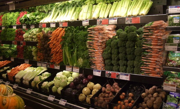 Whole_Foods by Jared Preston / , via Wikimedia Commons
