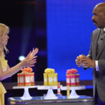 Kathy Jacobs Steve Harvey Funderdome