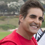 Galen Gering Battle of the NEtwork Stars