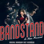 Bandstand the album Broadway Records/Yellow Sound Label