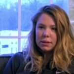 Kailyn Teen Mom MTV