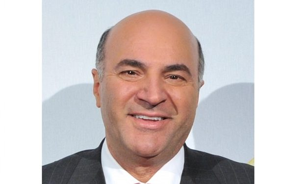 Kevin_O'Leary