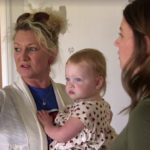 Mimi Outdaughtered TLC
