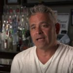 Steve Casual Tap Bar Rescue Spike TV