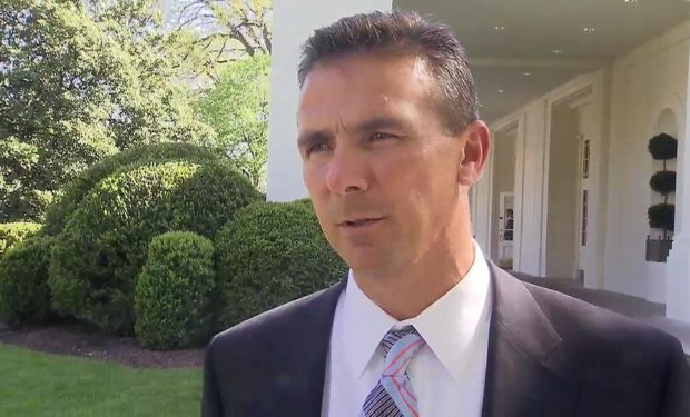 Urban_Meyer_at_the_White_House
