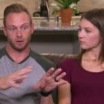 Outdaughtered on TLC