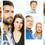Chesapeake Shores on Hallmark Season 2 promo