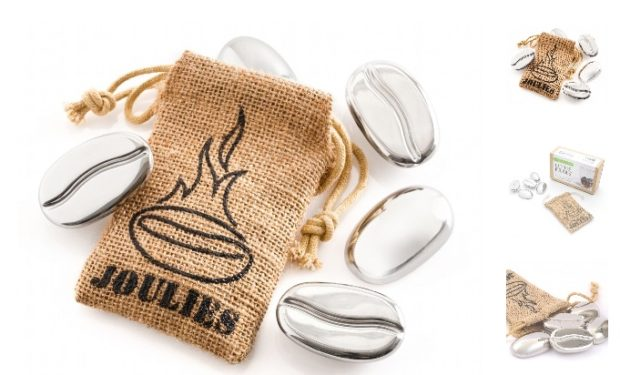 Coffee Joulies.com