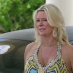 Jackie Siegel on Flipping Out