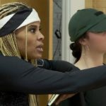 Laurieann Gibson Dance Moms Lifetime