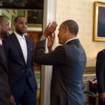 Obama_with_LeBron_and_DWade_2014.jpeg