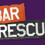bar Rescue Logo