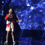 Angelica Hale AGT NBC