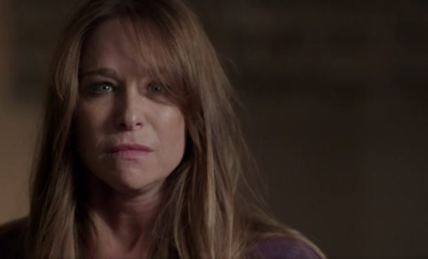 Jamie Luner A Lover Betrayed Lifetime