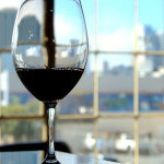 sfwinecenter_glass